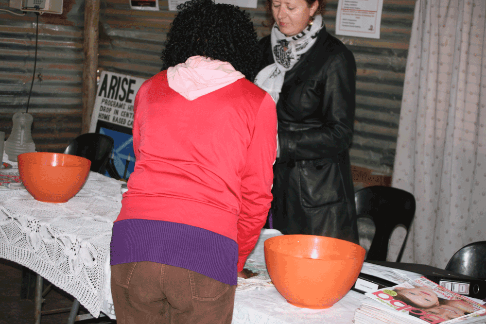 Workshops-Soweto-2